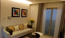 Căn hộ cao cấp quận Bình Tân, giá 850tr/căn (thanh toán 30% nhận nhà ngay cuối năm)