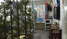 Bán nhà mặt tiền đường Trường Sa, P. 12, Q. 3, 0909467881