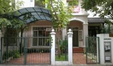 Cần bán biệt thự liền kề Hưng Thái 2, Phú Mỹ Hưng, Quận 7, giá rẻ nhà đẹp giá 12 tỷ