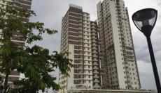 Căn hộ cao cấp quận Bình Tân giá 850tr/căn (thanh toán 30% nhận nhà ngay cuối năm)