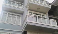 Bán nhà đường Thành Thái, Quận 10, P. 14, (4.2x15m), giá: 7.8 tỷ, nhà hẻm 7A