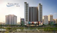 Cơ hội vàng để được sở hữu căn hộ TNR The Gold View trong tháng 8 này, LH: 0978847478