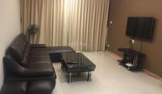 Cho thuê chung cư Ruby Garden, Tân Bình, 83m2, 2PN, có đầy đủ nội thất, lô C.6, giá 11tr5/tháng