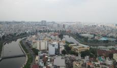 Cần Bán Gấp chung cư Ruby Land quận Tân Phú. 86m2. 2pn. Lô A. Lầu 14. Tặng 1 số đồ. Giá 1 tỷ 350