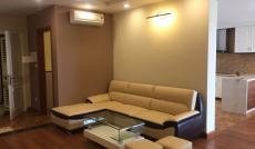 Cho thuê chung cư Cộng Hòa, quận Tân Bình, 70m2, 2PN, 2WC, nội thất cao cấp, lầu 3, 15tr/ tháng