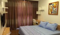 Cần Bán Gấp chung cư Âu Cơ Tower Quận Tân Phú,Lô B.5, DT 78m2, 3 phòng ngủ, 2wc, tặng toàn bộ nội thất, hướng nam