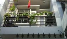 Bán rất gấp nhà mặt tiền Nguyễn Tri Phương, P7, Q5. DT: 4x26m, trệt, 4 lầu, 22 tỷ