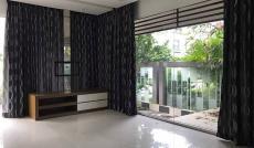 Cho thuê biệt thự Nam Thông, 5PN, nội thất cực kì sang trọng, thiết kế rất đẹp. Giá 35 triệu/tháng. LH: 0917300798 (Ms.Hằng)