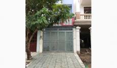 Nhà mới 4,2m x 26m 1T, 1L MTNB CN1, Tân Phú, Giá 13tr