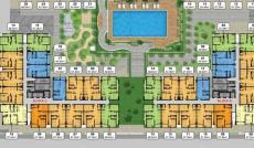 Căn hộ Lavita Charm, giá gốc chủ đầu tư, thanh toán 330 triệu nhận nhà, LH: 0909 759 112