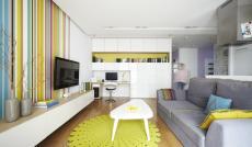 Tại sao nên sở hữu căn hộ Cloudy Đầm Sen MT Trịnh Đình Trọng giá chỉ từ 1,2 tỷ/căn, LH 0868.103.613