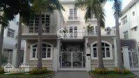 Thật tuyệt vời khi bạn sở hữu biệt thự Mỹ Giang với giá thuê 30tr  LH:0914 86 00 22