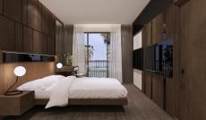 Imperial Place CH 2PN chỉ từ 1 tỷ, MT Kinh Dương Vương, LH giữ chỗ chọn căn đẹp nhất: 0934793806