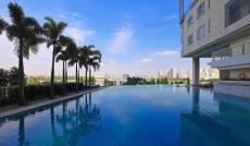 Chuyển nhượng căn hộ tháp Bahamas Đảo Kim Cương. 0933 520 896
