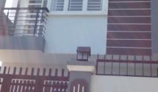 Bán nhà HXH đường hoàng sa .P. đakao . Q1. DT : 4x12m .5 tầng . Giá 11 tỷ
