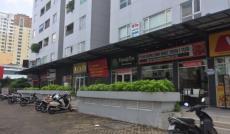 Bán căn hộ Babylon Âu Cơ, Tân Phú, gần Big C