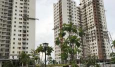 Bán căn hộ cao cấp quận Bình Tân, giá 870 triệu, hỗ trợ vay NH 70%/15 năm