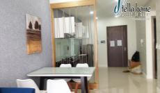 Cần bán căn hộ 1 PN, tòa nhà Galaxy 9, quận 4. LH 0909636122