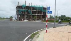 Bán 100m2 đất, gần bệnh viện đa khoa quốc tế Tân Tạo, giá mềm 190tr/100m2