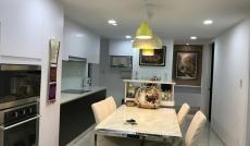 Cho thuê căn hộ cao cấp Star Hill Phú Mỹ Hưng, quận 7, TP. HCM. DT: 166m2