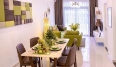Thanh toán 200 triệu sở hữu ngay căn hộ Lavita Charm- full nội thất, Lh: 0909 759 112