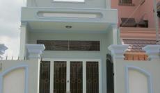 Bán nhà mặt tiền Nguyễn Kiệm, Q. Phú Nhuận, 4.5x23m, giá 9.5 tỷ còn thương lượng
