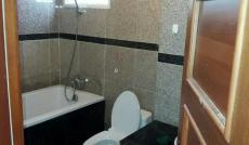 Cần bán gấp căn hộ Phú Hoàng Anh 2PN giá tốt 1.850 tỷ sổ hồng nhận nhà ngay.Lh: 0903388269