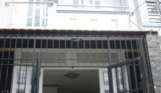 Nhà HXH đường 3/2, P11, Q10, 4x16m, 3 tầng, 5 phòng