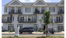 Mở Bán nhà mặt phố đường Phạm Văn Đồng Thủ Đức giá cực hấp dẫn 6 tỷ/căn
