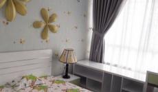 Căn hộ lofthouse Phú hoàng anh lk quận 7, trang trí cực đẹp, mới 100% nội thất, giá 2.8 tỷ sổ hồng