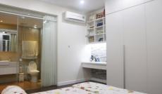 Cần bán gấp căn hộ Hoàng Anh Gia Lai 3, Nguyễn Hữu Thọ, Phước Kiển, 126m2 3PN 3WC tặng Nội thất cao cấp