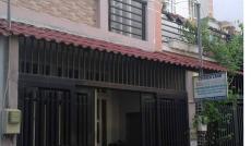 Bán nhà riêng tại đường Liên Khu 4-5, Phường Bình Hưng Hòa B, Bình Tân, diện tích 46m2, giá 1.85 tỷ