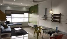Bán căn hộ Sunrise City, 56m2 giá 2,8 tỷ. Liên hệ 0915568538