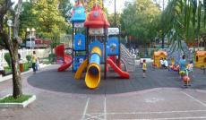 Cần cho thuê gấp căn 2 phòng ngủ, 62m2, giá 6,5 triệu/tháng căn hộ The Park Residence ngay Quận 7. liên hệ 0903388269