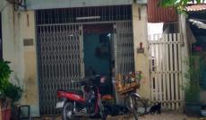 Bán nhà trả nợ đường Yersin, P. Nguyễn Thái Bình, quận 1, DT 4x18m, giá 13 tỷ, LH 0914468593