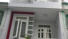 Bán nhà HXH Tô Hiến Thành, Q10. DT 4.1x18m, 1 trệt + 4 lầu, giá bán 8.6 tỷ