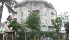Bán nhà HXH Nguyễn Ngọc Lọc, Q10. DT 9x10m, giá chỉ 14,5 tỷ