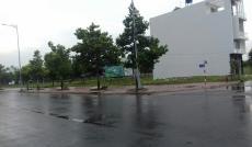 Đất đầu tư-ngay trung tâm thành phố-đối diện sở công an-giá 17tr/m2-DT:100M2-0906.733.464