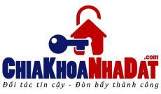 Cho thuê nhà hẻm xe hơi Điện Biên Phủ, Quận 10 (9x12m, trệt, 3 lầu, ST, giá 45tr/th)