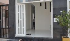 Bán Nhà Đường 3/2, P.11, Q.10, 5,5x15m, 5 Tầng, Giá Chỉ 121tr/m2