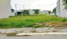 Cần sang lại lô đất SHR, HXH đường Huỳnh Tấn Phát, Quận 7, giá 2 tỷ