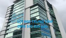 Bán CHDV đường Võ Thị Sáu, Q3, 200m2, giá tốt chỉ 26 tỷ. LH: 0906591639