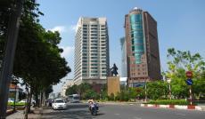 Bán CHDV thu nhập 150tr/th Phạm Hồng Thái – Bến Thành Q1, DT 4,2x25, 5 tầng, chỉ với 25 tỷ