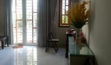 Bán nhà 30 Võ Văn Tần 367m2 quận 3, Hồ Chí Minh