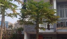 Bán nhà hẻm 252 Cao Thắng, P12, Q10. DT 5x13m, giá 8 tỷ