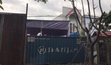 Bán đất gần chợ Đường, P. thạnh Xuân, Q12, 2 Mat tien, DT: 950m2, SHR,LH 0912983745