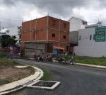 Chính chủ cần bán lô đất mặt tiền Nguyễn Thị Búp, Hiệp Thành City. Liên hệ 0931345869