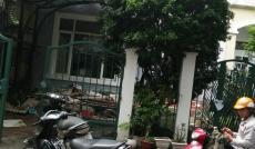 Cho thuê biệt thự Mỹ Thái, Phú Mỹ Hưng, quận 7 giá 1200 usd/ tháng,full nội thất
