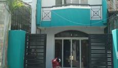 Bán nhà MT Đinh Tiên Hoàng, Phú Nhuận, DT 4,2x 16m, nở hậu 9m không lộ giới, nhà 1 trệt, 1 lầu