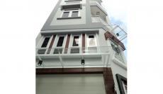 Nhà bán mặt tiền vị trí đẹp nhất đường Hoàng Sa, Q1, DT:4x10m, 1 lầu, chỉ 8,5 tỷ